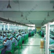 皮带输送机_运行可靠_价格合理_售后完善_郑州水生机械