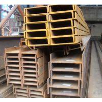 雄丰钢铁中厚板、锰板、花纹板、钢板加工