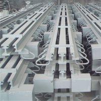 SD-120型桥梁伸缩缝材料@陆韵120型伸缩缝耐老化强
