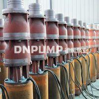 耐用井用潜水泵参数、厂家报价