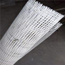 墙面抹灰网 耐碱玻纤网格布 玻纤网格布品牌