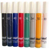 德国arcotest达因笔 电晕笔 表面张力测试笔(18-105#)
