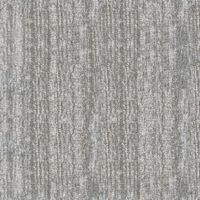 厂家个性定制地毯 工艺瓷毯壁画 纪念收藏砖