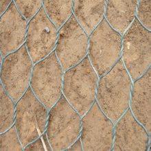 格宾挡土墙 铅丝笼生产厂家 格宾石笼