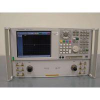 安捷伦N5230A网络分析仪