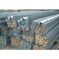 云南角钢报价 厂家直销 规格70x70x5mm 材质Q235B