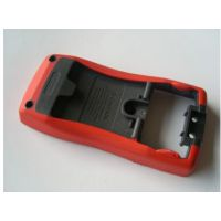TPR软胶粒 粘结ABS,PP 螺丝刀手柄包胶 耐刮耐磨