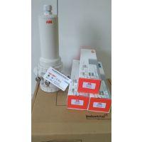 ABB氧化锆份析仪 AZ20/122122221112100C/STD//辽源市