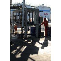 供应海力环己烷含量99.9%