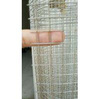 防鼠不锈钢电焊网 环航0.8毫米丝8毫米孔防鼠网价格