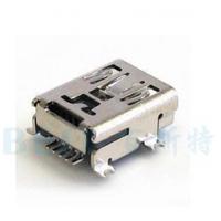 usb插座优势功能有哪些及使用说明