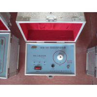 冀航电力供应多款 优质信号发生器 箱式发生器