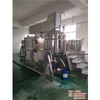 轻峰机械(在线咨询)|汕尾乳化锅|高剪切乳化锅