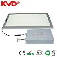 KVD188M led灯应急充电自动切换和大功率应急电源