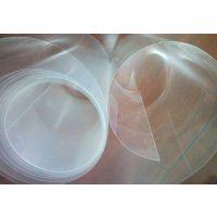 苏州玻璃防爆膜,玻璃安全防爆膜材料,伊然美玻璃贴膜公司