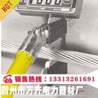 电流检测仪6790 泄漏电流测试仪 检测电流仪器 美国hastings