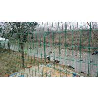 博达丝网厂家供应各种铁丝网 电焊网 电焊网片规格 电焊网片隔离栅