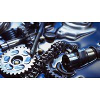 SAP制造业ERP解决方案 制造企业ERP管理系统供应商 沈阳达策
