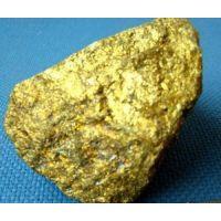 上海电解铜进口报关代理|矿石进口报关