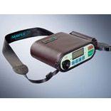 中西(LQS特价)便携式红外测温仪 型号:CN61M/CIT-JH库号:M320681