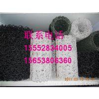 http://himg.china.cn/1/4_849_238000_293_220.jpg
