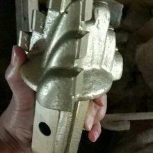 工厂直销挖掘机螺旋钻减速机 螺旋钻头 一件代发