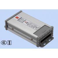 创联电源CV-250RC-48,48V5.2A 250W 防雨电源