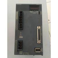 三菱伺服器MR-JE-200A维修 深圳专业MR-JE系列伺服驱动器维修
