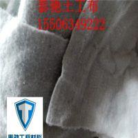 http://himg.china.cn/1/4_849_242348_800_800.jpg