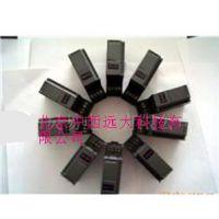 中西(LQS特价)一入一出配电器 型号:JY90-THP-2000S库号:M57099