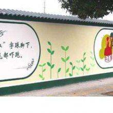 江西南昌 吉安 抚州变电箱彩绘手绘专业公司优质彩绘机构!
