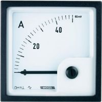 天欧供应VAISALA温度计HMD60Y进口正品