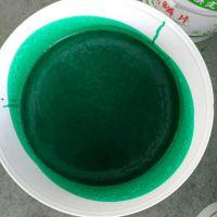 脱硫塔专用防腐涂料中高温鳞片防腐胶泥 乙烯基玻璃鳞片胶泥