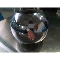 品创纳米球面磨床-高束能镜面加工设备