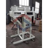 潍坊佰固专业生产腻子粉包装机 库底包装机0536-3112880