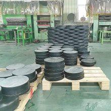 天然橡胶支座厚度 陆韵 板式橡胶支座直径 统统符合国家标准