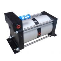 空气增压泵 空气高压机 AIR增压设备 气体增压设备---济南海德诺