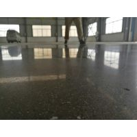 宝安金刚砂地面翻新—龙岗、横岗金刚砂起灰处理—只做最专业的