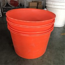 批发pe腌制桶 食品发酵桶 敞口大圆桶