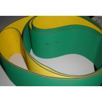 添希-供应定型机皮带,打包封包皮带,包装成型机械皮带 ,片基带定做批发