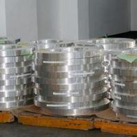 进口镍带供应、N6高纯度镍带、国标环保镍带