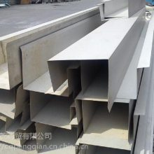 不锈钢天沟加工 304不锈钢天沟加工厂家