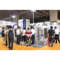 供应二十届广州国际弹簧工业展览会展位,广州巨浪展览弹簧工业展。