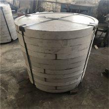 金聚进 供应201 304优质隐形方形 圆形不锈钢井盖 天然气井盖 质量好