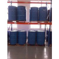 柠檬酸三丁酯 TBC 环保无毒增塑剂