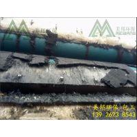 河道泥浆压干机 河道淤泥压滤设备