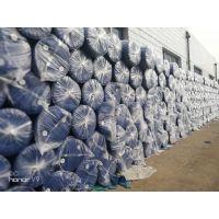 不退色不变形200L塑料桶化工桶适用多种化学品