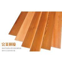 优质柳桉木马来西亚柳桉木红/黄柳桉木板材 批发价格厂家直销