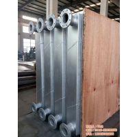无锡管翅式散热器价格_管翅式散热器_无锡双荣换热设备