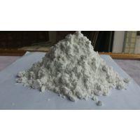 厂家直销涂料用硅藻土 污水处理专用硅藻土 河北硅藻土厂家